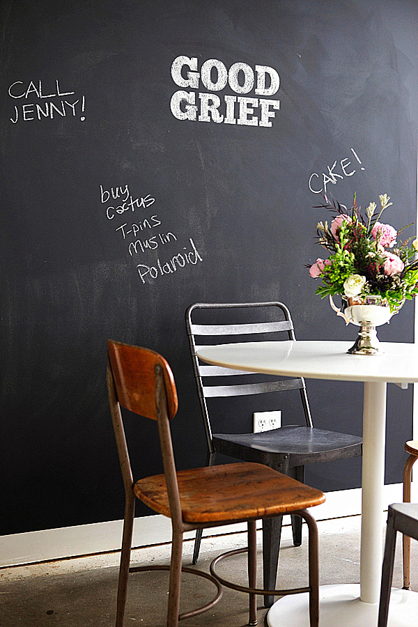 Chalkboard-Paint-Dining-Room.png