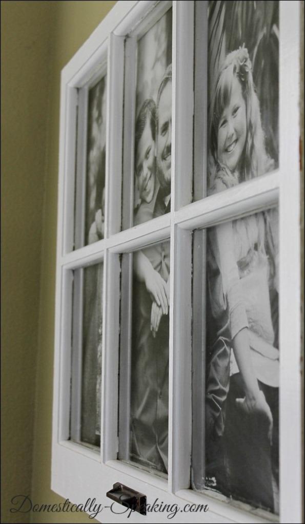 window-family-photo-4_thumb