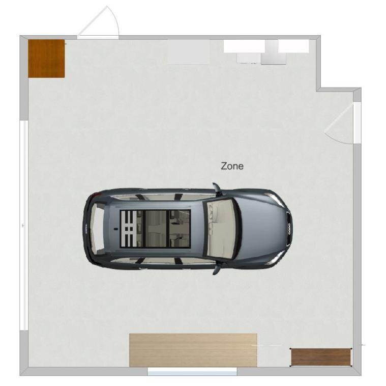 garage-layout